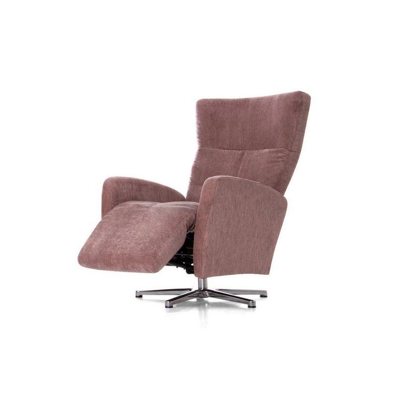 Кресло Bellus Swan с реклайнером - фото 2