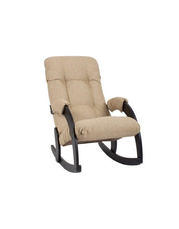 Кресло Impex Модель 67 Мальта (Мальта 3) - фото 2
