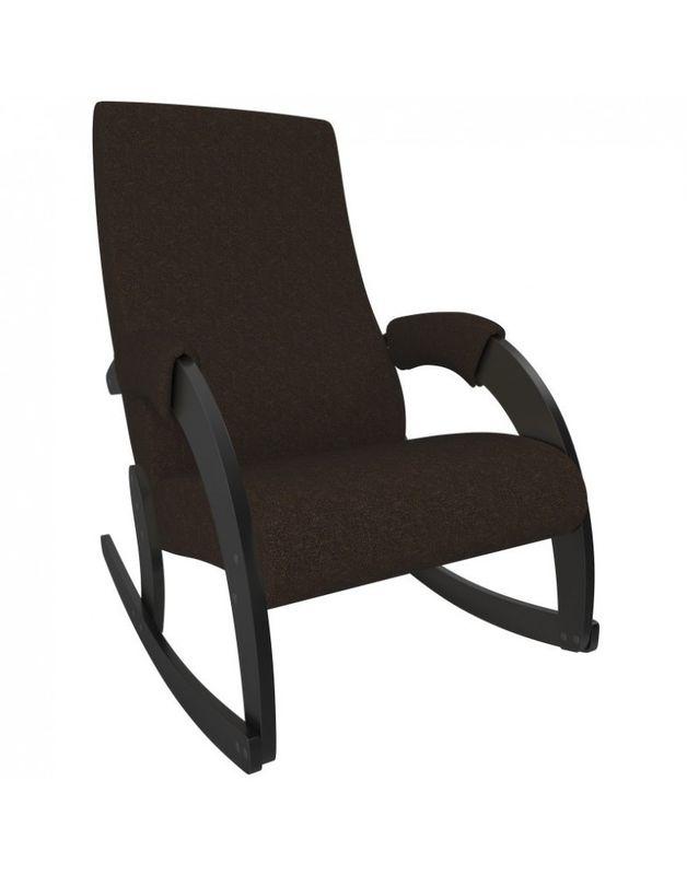Кресло Impex Модель 67M  Мальта (Мальта 15) - фото 2