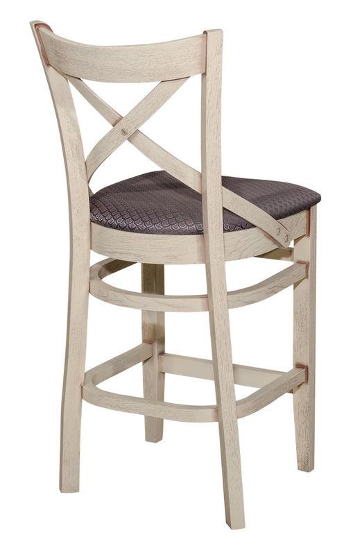 Барный стул Оримэкс Соло-ПБ - фото 4