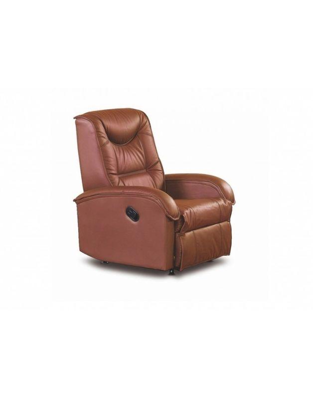 Кресло Halmar LAGOS - фото 1
