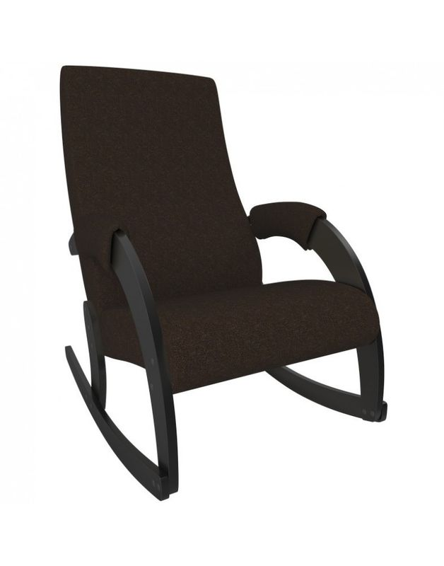 Кресло Impex Модель 67M  Мальта (Мальта 3) - фото 2