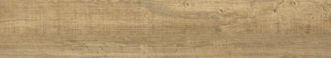Виниловая плитка ПВХ Moduleo Transform click Latin Pine 24237 - фото 1