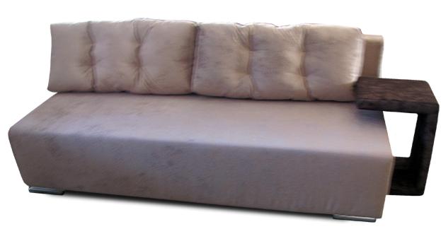 Диван Виктория Мебель Моди СК 1459 - фото 1