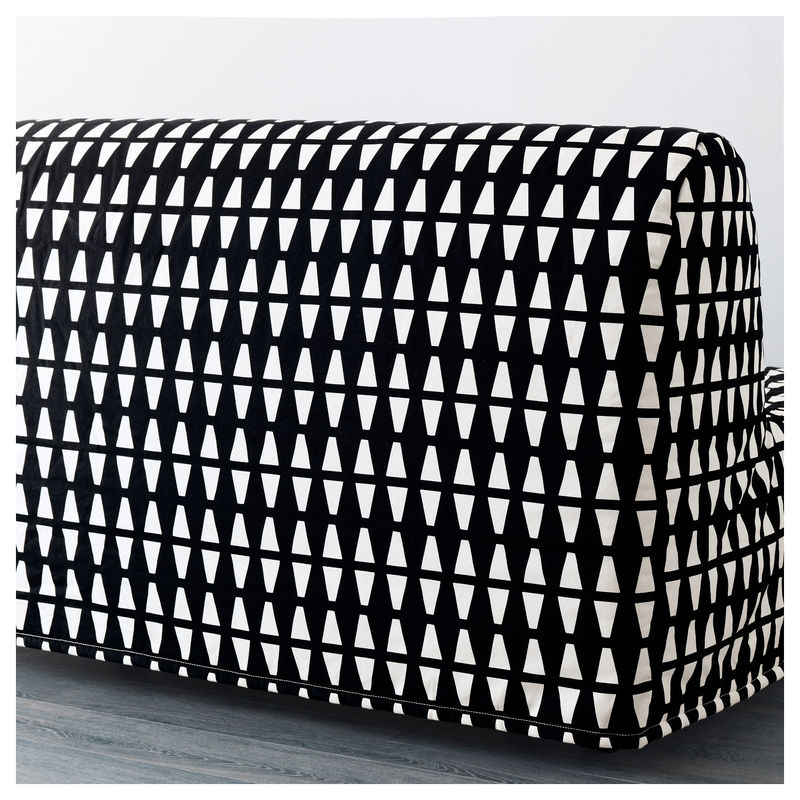 Диван IKEA Ликселе Мурбо 992.825.57 - фото 5
