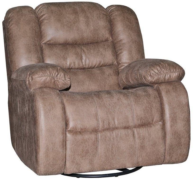 Кресло Пинскдрев Манчестер 1 (1Р) ткань - фото 1