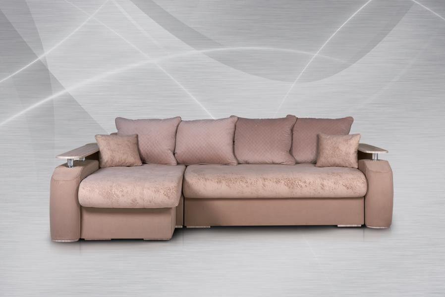 Диван Авита-мебель Ариана ММ-018-02 - фото 1