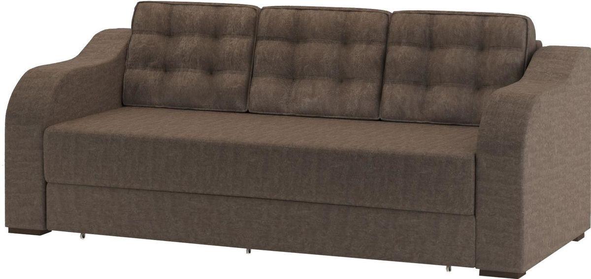 Диван Мебель Холдинг МХ12 Фостер-2 [Ф-2-1-LK7] - фото 1