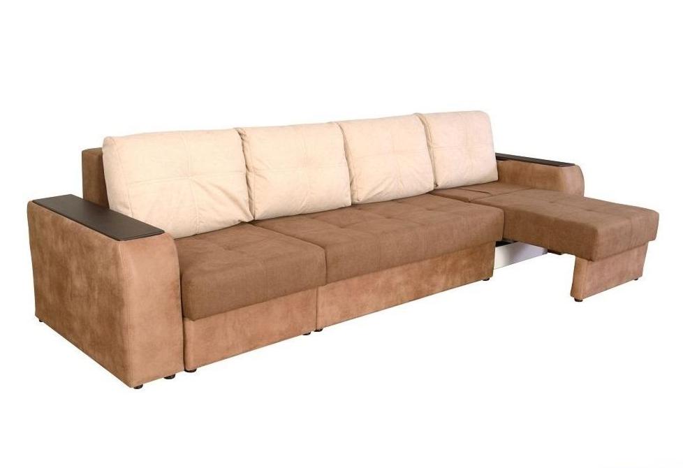Диван Апогей-Мебель Остин 3 - фото 2