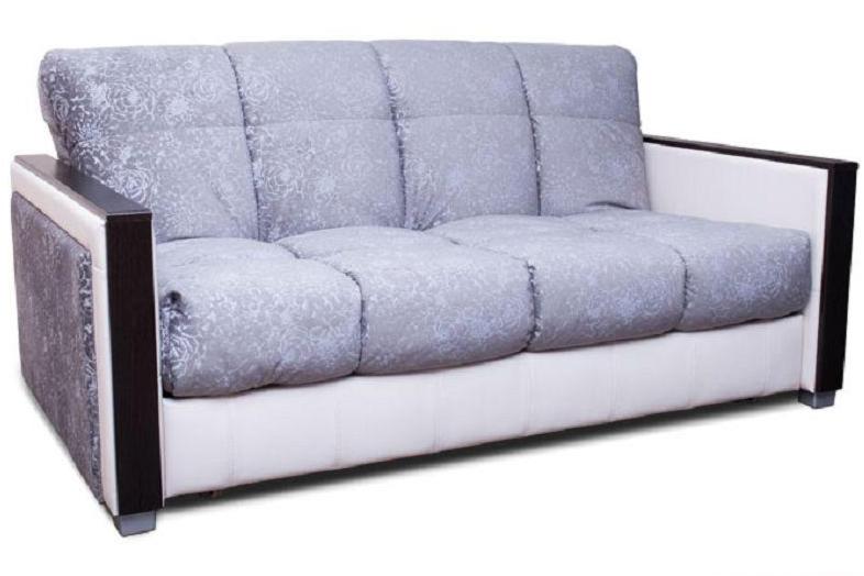 Диван Апогей-Мебель Оскар 2 (ДК-140) - фото 1