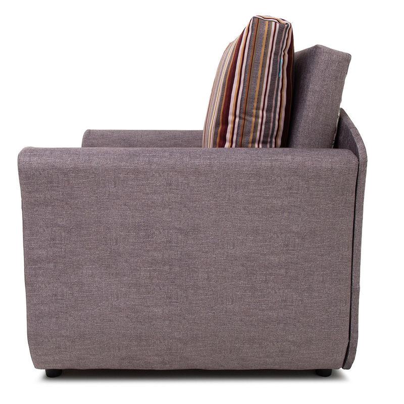 Кресло Стиль Маша (к) - фото 5