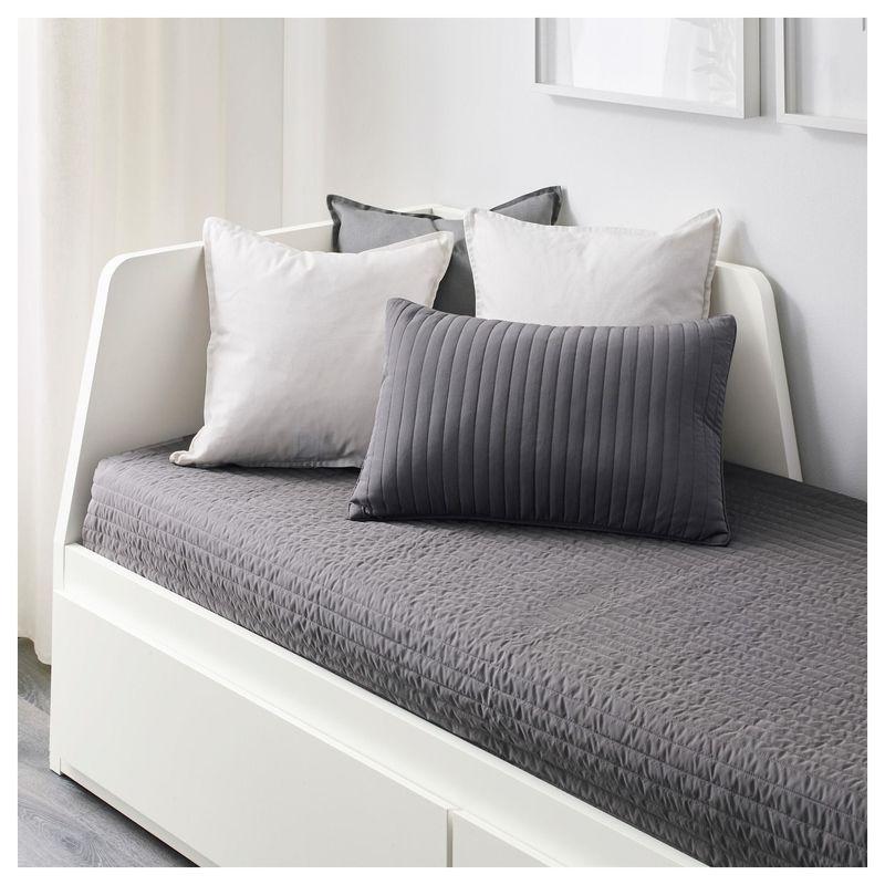 Диван IKEA Флекке [592.111.90] - фото 6