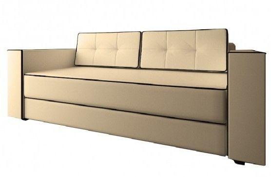 Диван Настоящая мебель Константин Орландо (модель 108) - фото 2