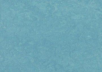 Линолеум Forbo (Eurocol) Marmoleum Real 3238 - фото 1