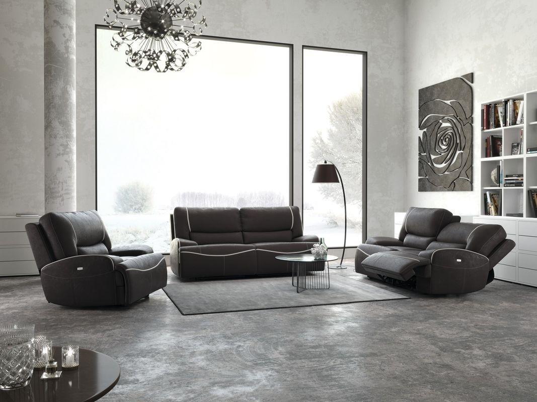 Элитная мягкая мебель Balito Фиджи - фото 1