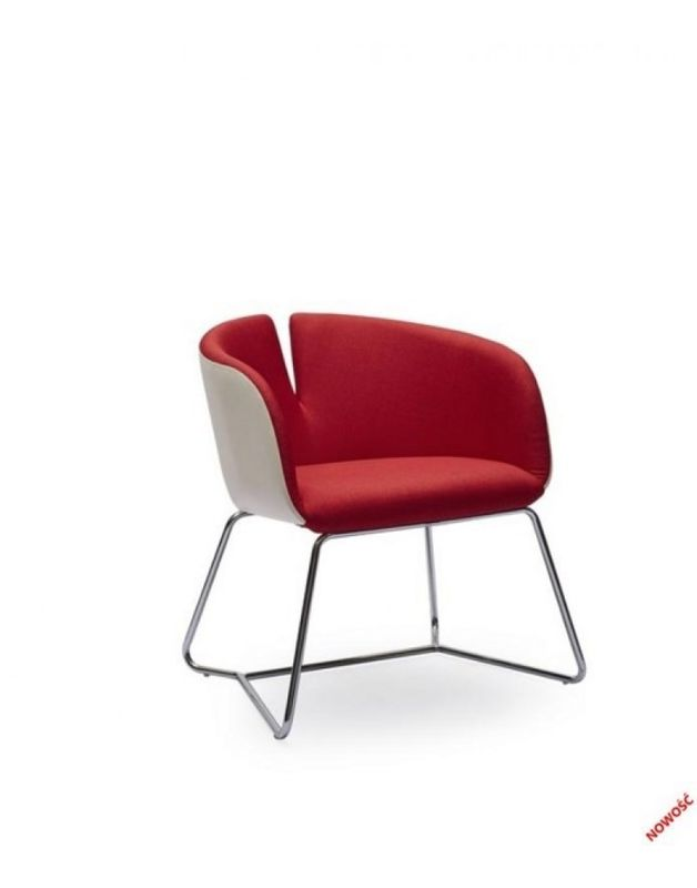 Кресло Halmar PURIO - фото 2