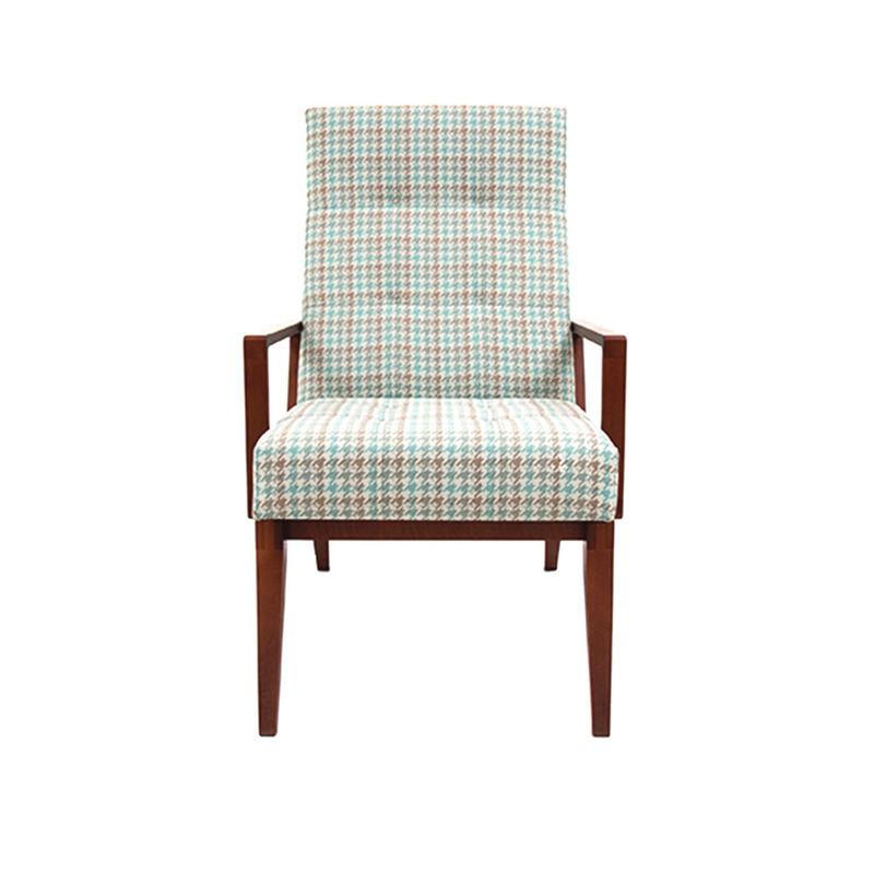 Кресло Стиль Ева - фото 1