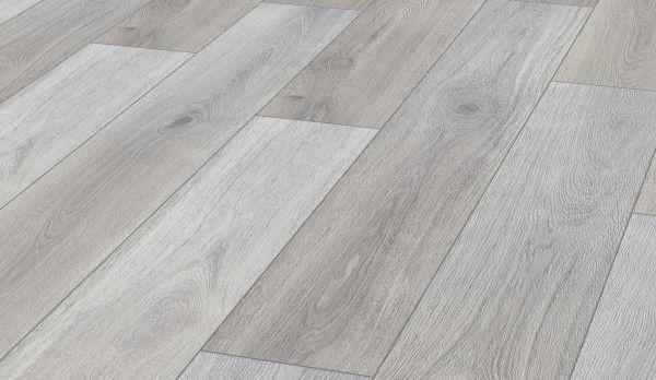 Ламинат My Floor Bacliff Oak Cottage MV853 AF - фото 1