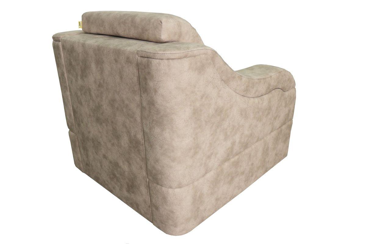 Кресло LAMA мебель Денвер - фото 3