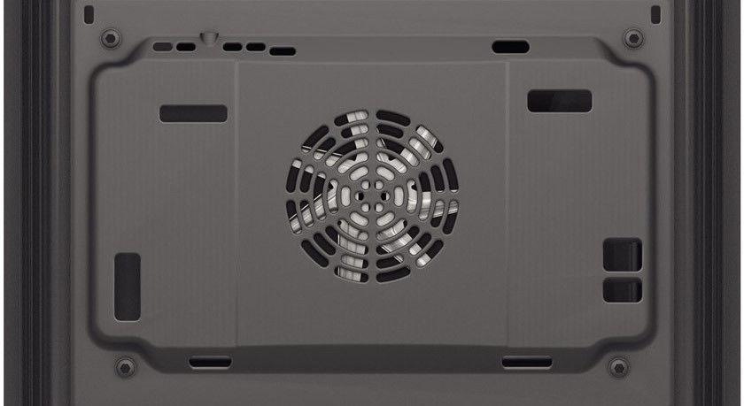 Духовой шкаф Bosch HBG43T360R - фото 3