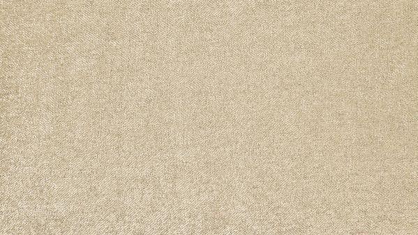 Диван Нижегородмебель и К Холидей Textile Light - фото 2