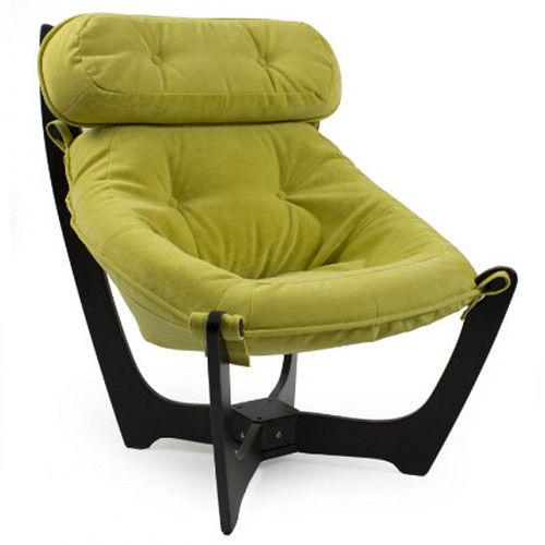 Кресло Impex Модель 11 Люкс - фото 1