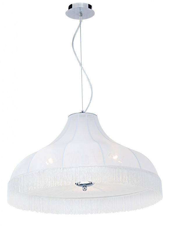 Светильник Arte Lamp Coppa A2119SP-3CC - фото 1