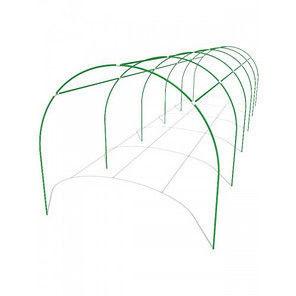 Теплица РинаПластик Дуги парниковые 3.5 м комплект 6 шт. - фото 3