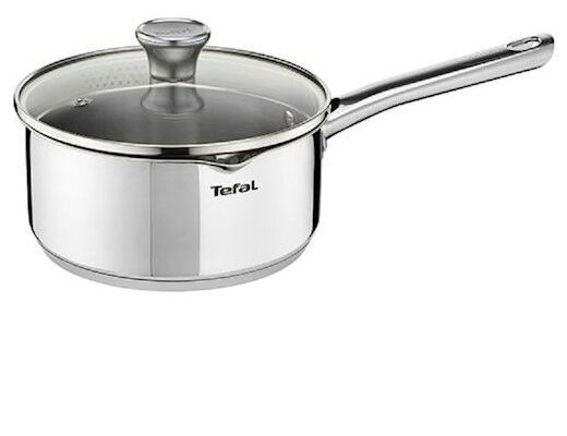 Tefal Duetto A705A375 3 пр. - фото 10
