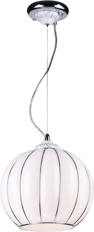 Светильник Arte Lamp Venezia A2121SP-3WH - фото 1