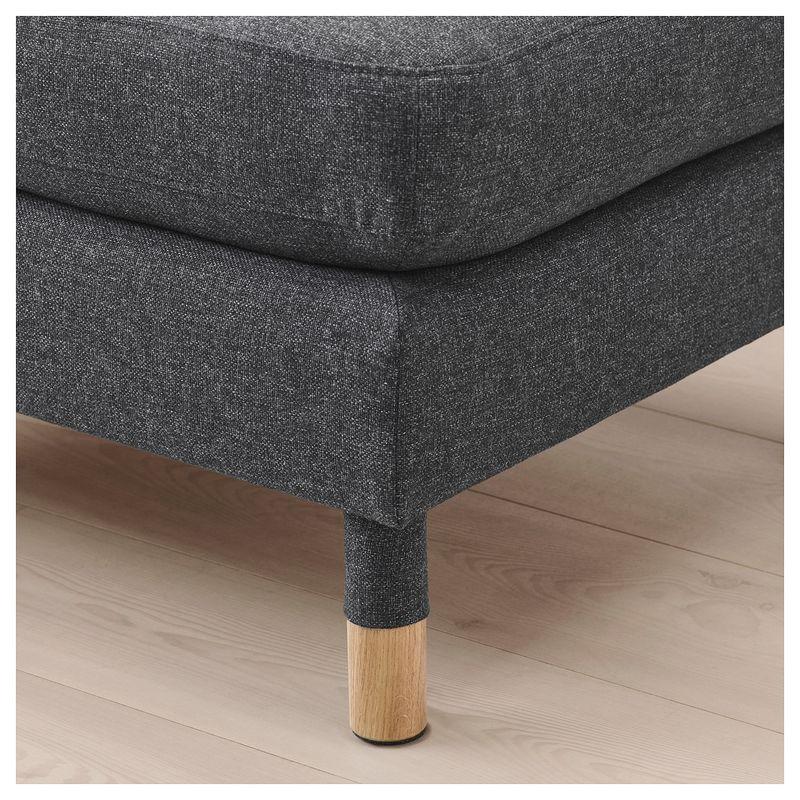 Диван IKEA Ландскруна [692.702.83] - фото 5