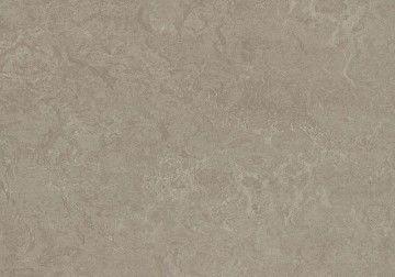 Линолеум Forbo (Eurocol) Marmoleum Real 3252 - фото 1