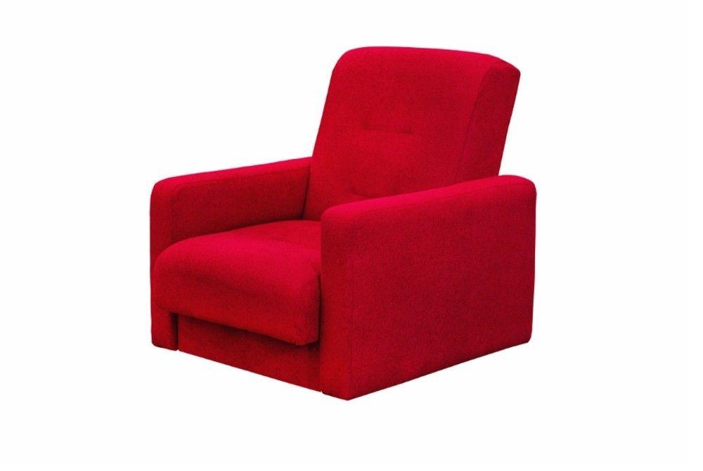 Набор мягкой мебели Квартет Комплект Астра - фото 11