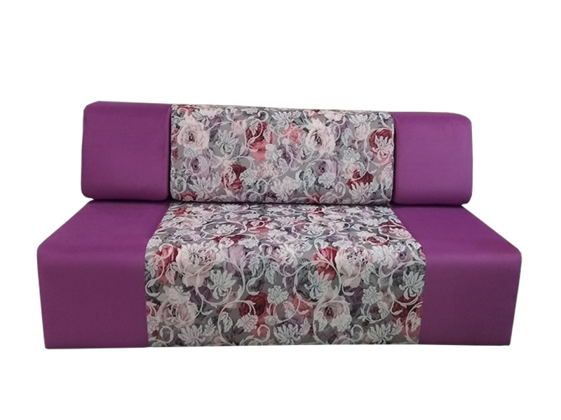 Диван Виктория Мебель Моди Лайт (СК 2381) - фото 1