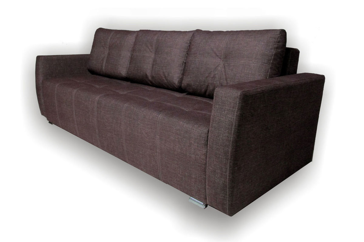 Диван Феникс-Мебель Бастион - фото 1
