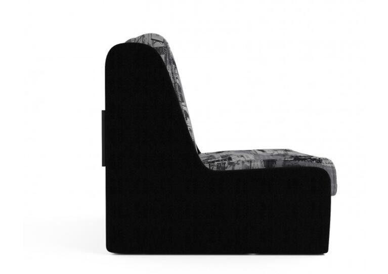 Кресло Craftmebel Аккорд №2 (газета) - фото 5