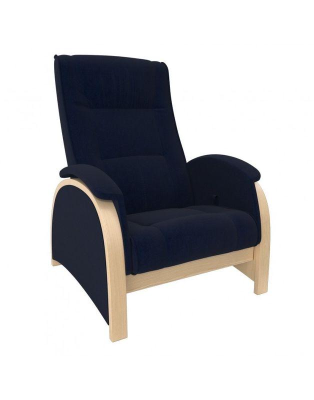 Кресло Impex Balance-2 Монтана натуральный (Montana 600) - фото 1