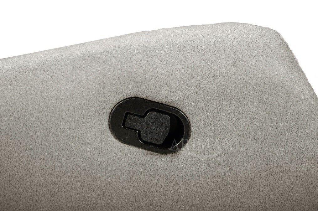 Кресло Arimax Свифт (Ванильная пастила) - фото 6