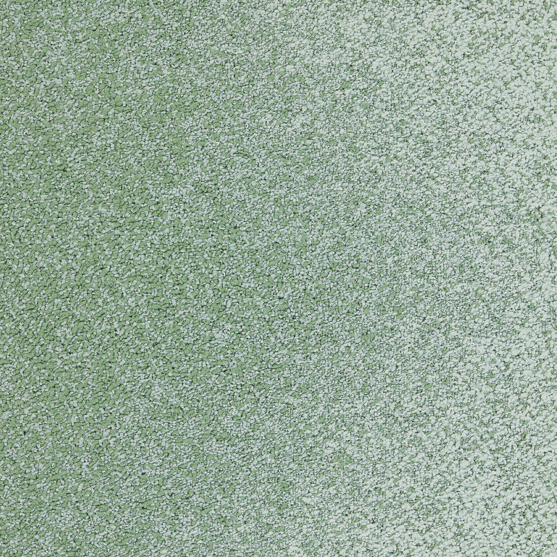 Ковровое покрытие Interface Radial 4272009 Proportion - фото 1
