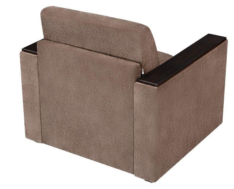 Кресло Homeme Атланта AAA0008035 - фото 2
