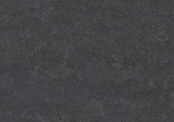 Линолеум Forbo (Eurocol) Marmoleum Fresco 3872 - фото 1