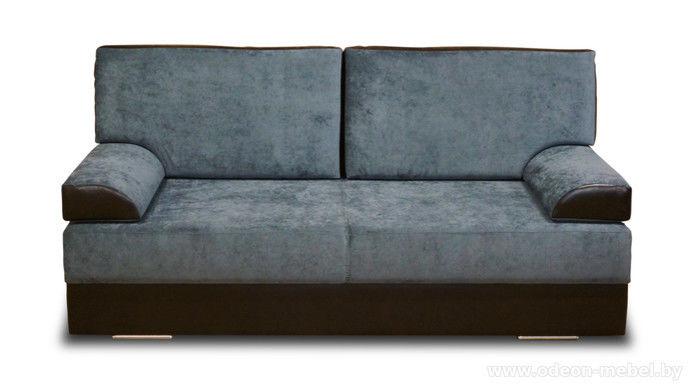 Диван Одеон-мебель Эквадор 38 - фото 1