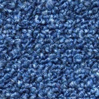 Ковровое покрытие Forbo (Eurocol) Tessera Basis 356 - фото 1