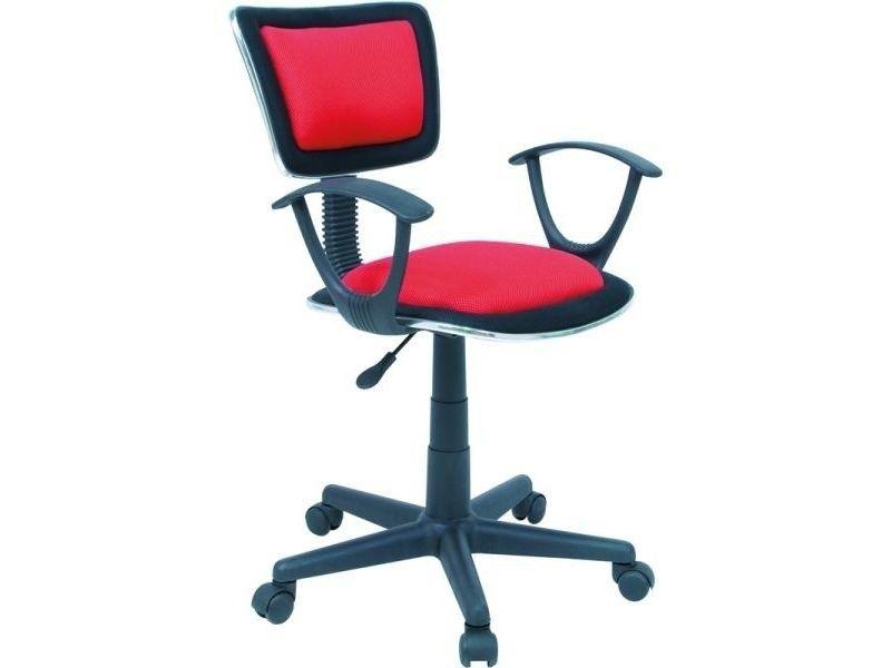 Офисное кресло Signal Q-140 - фото 4