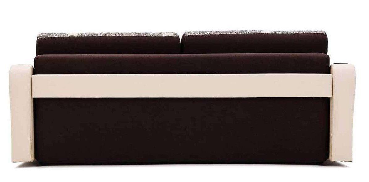 Диван Царицыно Гауди (подушки формованные) - фото 6