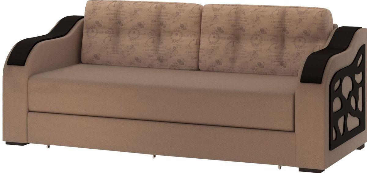 Диван Мебель Холдинг МХ14 Фостер-4 [Ф-4-2НП-4-4A-4B] - фото 1
