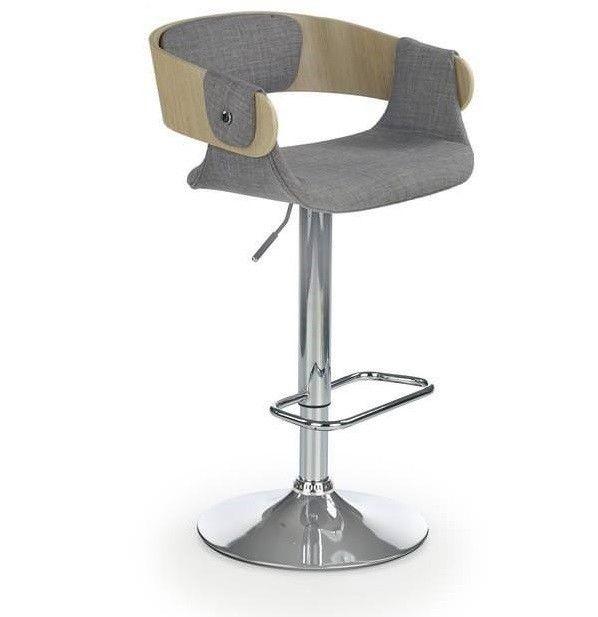 Барный стул Halmar H-79 - фото 1