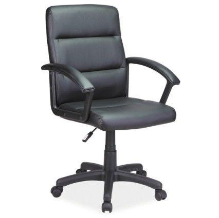 Офисное кресло Signal Q-094 - фото 1