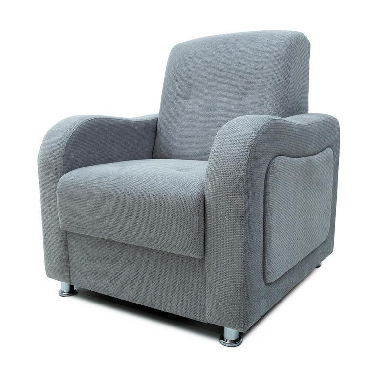 Кресло Стиль Светлана,87х86х96 - фото 1