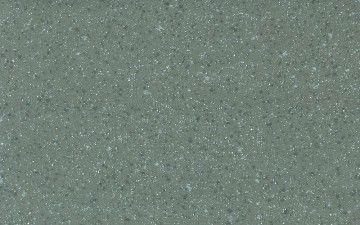 Линолеум Forbo (Eurocol) Smaragd Lux 6205 - фото 1